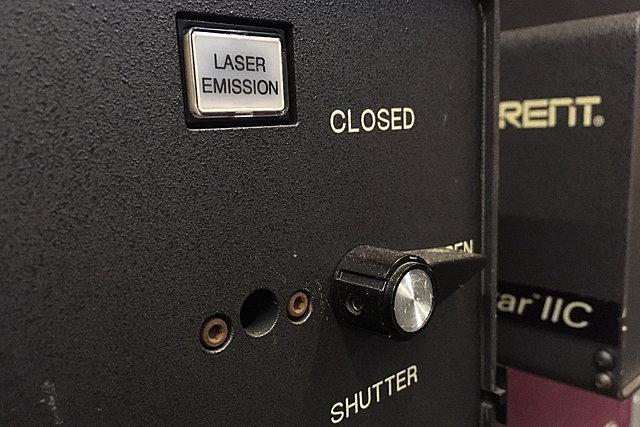 laser 2397 |