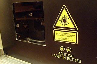 laser 01