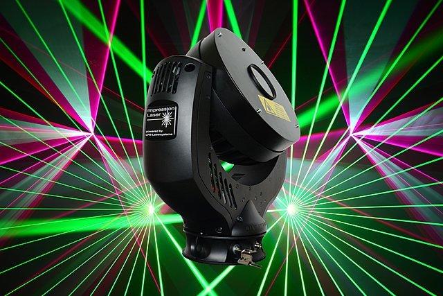 lps impression laser ml 3 |
