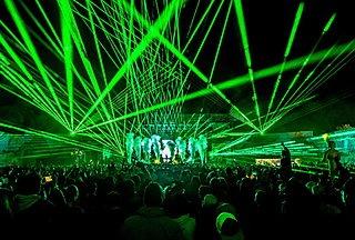 lasershow05utopia