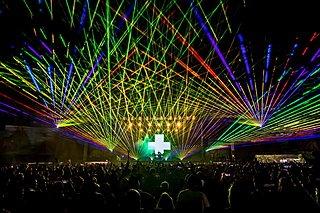 lasershow07utopia