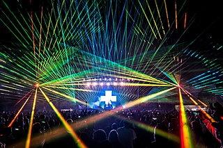 lasershow08utopia