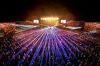 lasershow01utopia